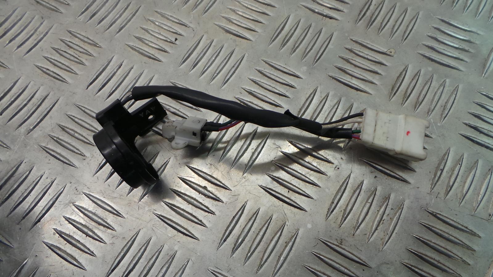 2003 Hyundai Getz 13 Petrol Manual Ignition Kit Engine Ecu Fuse Box Astra Gsi 3 Of 12