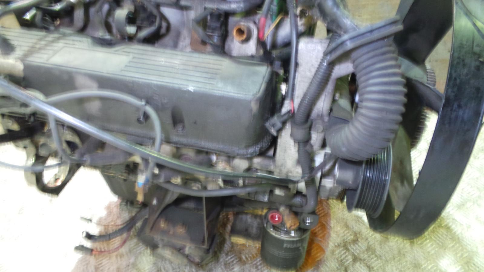 1997 land rover range rover p38 4 0 petrol engine code 42d. Black Bedroom Furniture Sets. Home Design Ideas