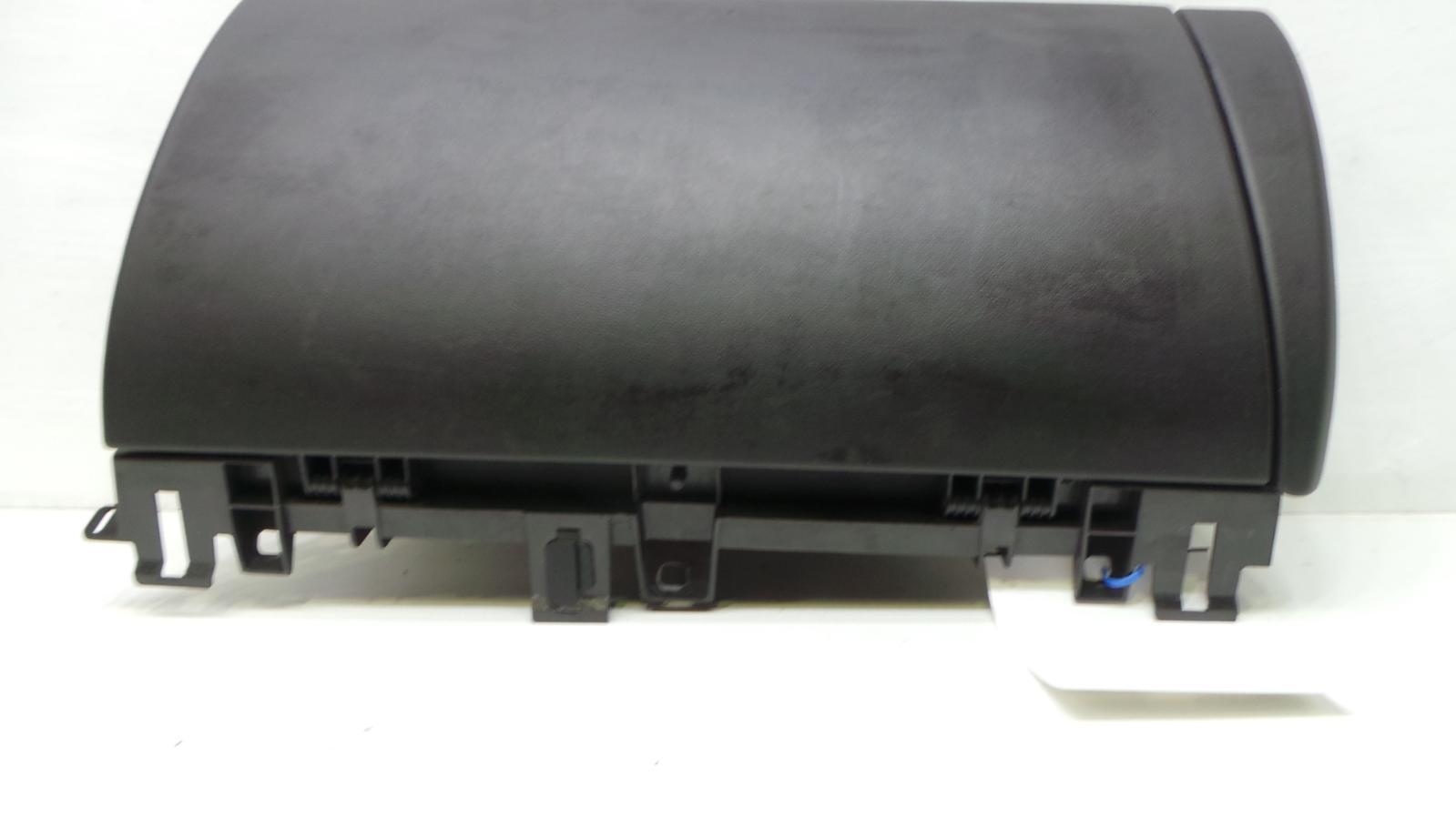 2009 jaguar xf glove box ebay. Black Bedroom Furniture Sets. Home Design Ideas