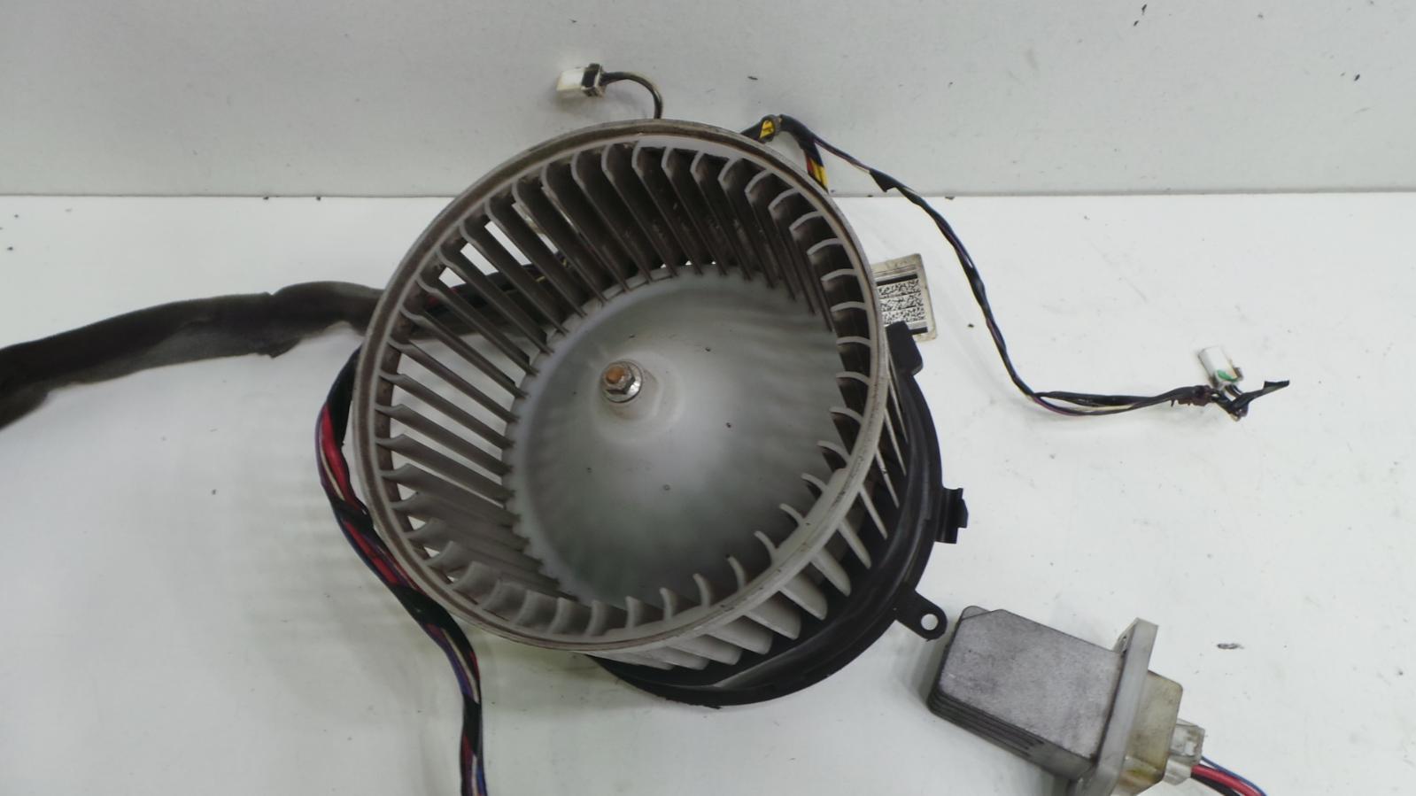 2009 nissan qashqai heater blower motor fan resistor saab 9 3 wiring saab 9 3 wiring diagram neutral safety switch #10